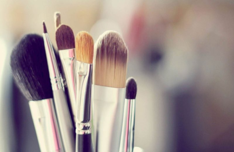6 beauty products with 5-star reviews of online